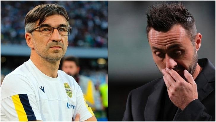 Diretta Hellas Verona-Sassuolo ore 20.45: come vederla in tv e formazioni ufficiali