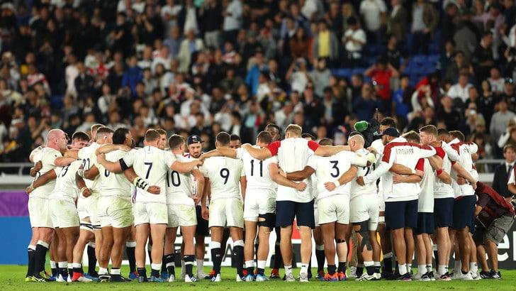 Mondiali, Inghilterra in finale: la Nuova Zelanda si inchina 19-7