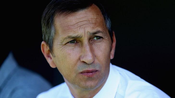 Mondiale U17, l'Italia vola ai quarti: Ecuador ko, decide Oristanio