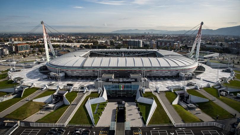 Torino si candida: la finale della Champions League femminile allo Juventus Stadium?