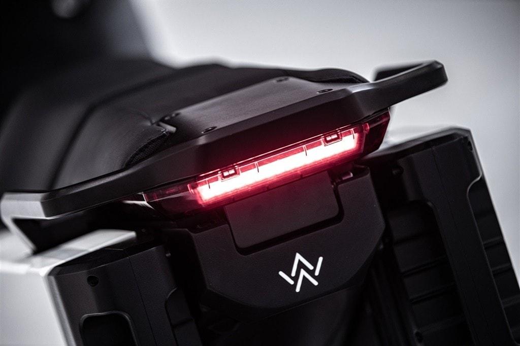 Eicma 2019, WoW! debutta con gli scooter green: gli scatti