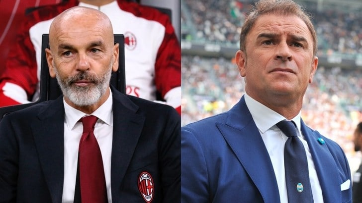 Diretta Milan-Spal ore 21: formazioni ufficiali e come vederla in tv