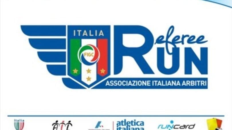 Domenica a Verbania al via la Sportway Lago Maggiore Marathon.