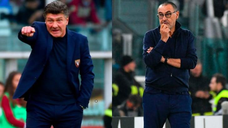 Diretta Torino-Juventus ore 20.45: formazioni ufficiali e dove vederla in tv
