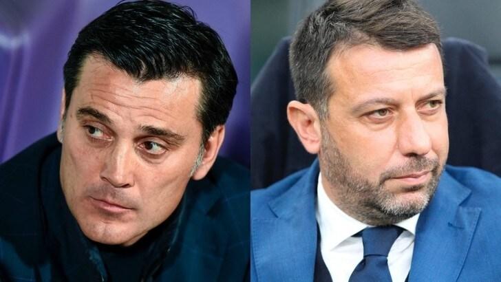 Diretta Fiorentina-Parma ore 18: come vederla in tv e formazioni ufficiali