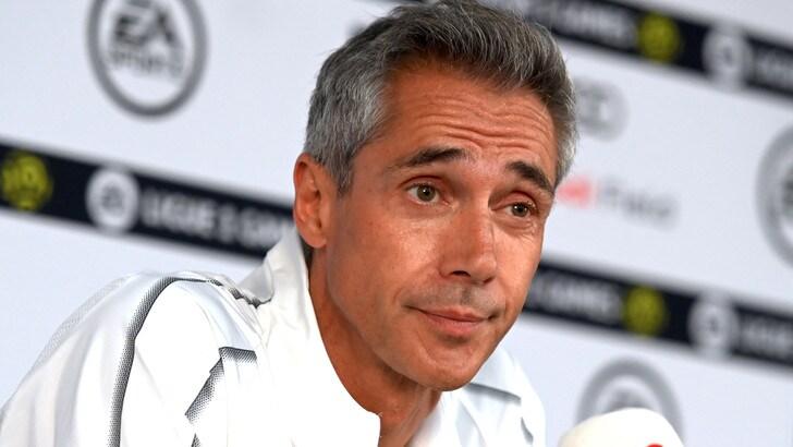Ligue 1, il Bordeaux ferma il Nantes. Vincono Nizza e Saint-Etienne