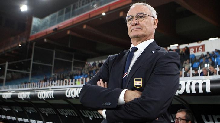 Diretta Spal-Sampdoria ore 20.45: come vederla in tv e formazioni ufficiali