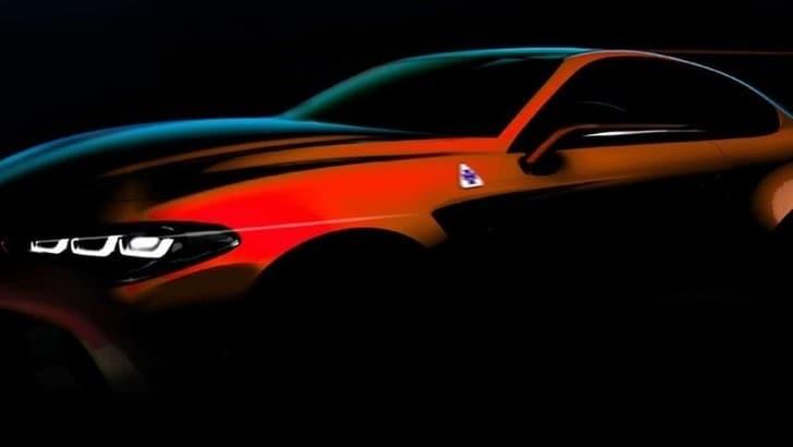 Alfa Romeo, tagli alla produzione: escluse grande Suv e sportive
