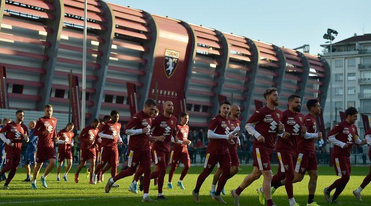 Torino, svolta necessaria: la squadra fa leva sulla spina dorsale