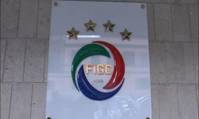 Caso Balotelli, giudice chiude un settore del Bentegodi