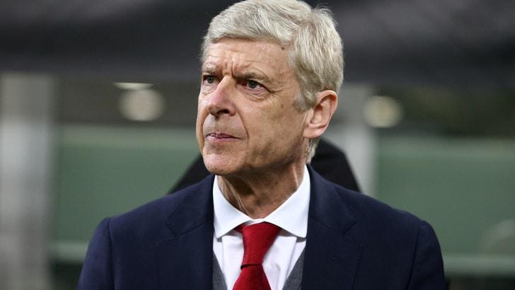 Wenger si candida per la panchina del Bayern Monaco: