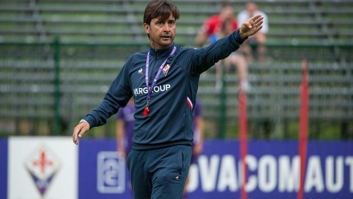 Fiorentina, Bigica: