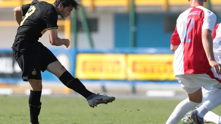 Mondiale U17, Oristanio carica l'Italia: