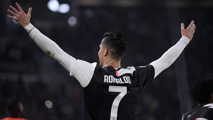 Diretta Juventus-Milan ore 20.45: formazioni ufficiali e dove vederla in tv