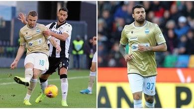 Mandragora scuote l'Udinese, Petagna fallisce un rigore al 99'!