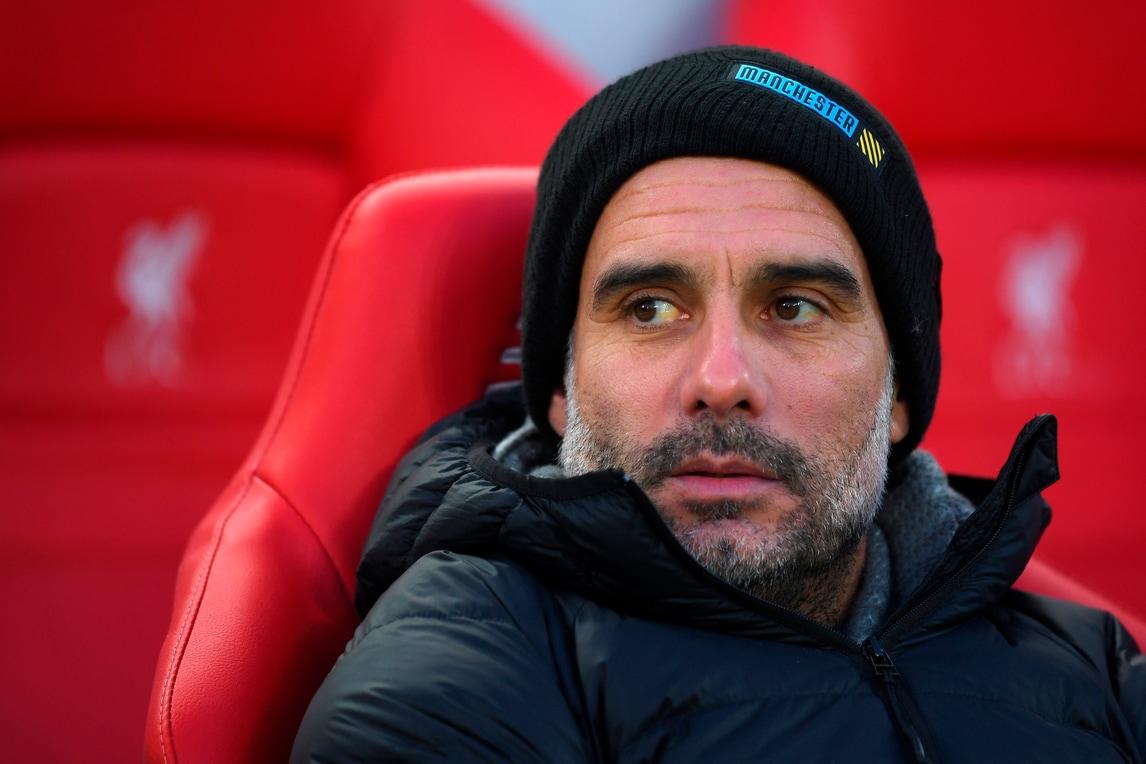 """Bild: """"Il Bayern pensa al clamoroso ritorno di Guardiola"""""""