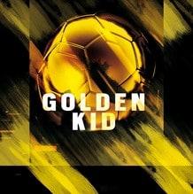 Golden Kid Fair Play 2020: l'attesa è finita!