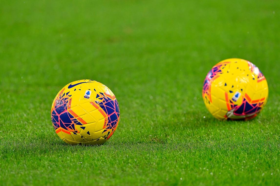 Udinese Primavera, vittoria in amichevole con il Tabor Sezana