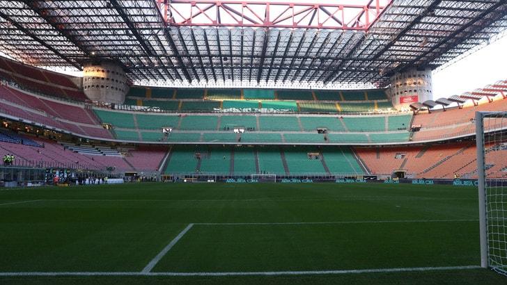 Nuovo stadio, Inter e Milan chiedono chiarimenti al Comune
