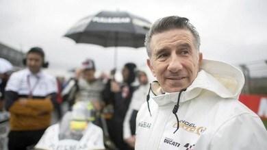 Aspar nella storia: entra nelle MotoGP Legends