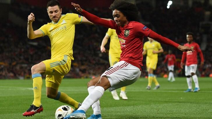 Chong, la Juve ci prova: come con Pogba nel 2012