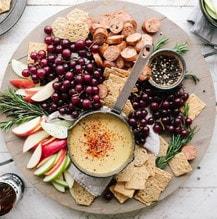 Allenarsi a tavola, 10 alimenti da tenere in dispensa