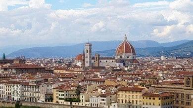 Preparatevi a correre nel cuore di Firenze con PerCorsi per voi