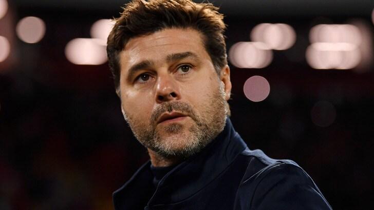 Tottenham, Pochettino esonerato: è ufficiale