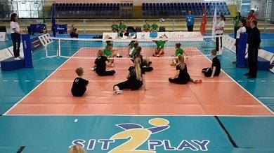 Sit2Play: l'Italia in semifinale