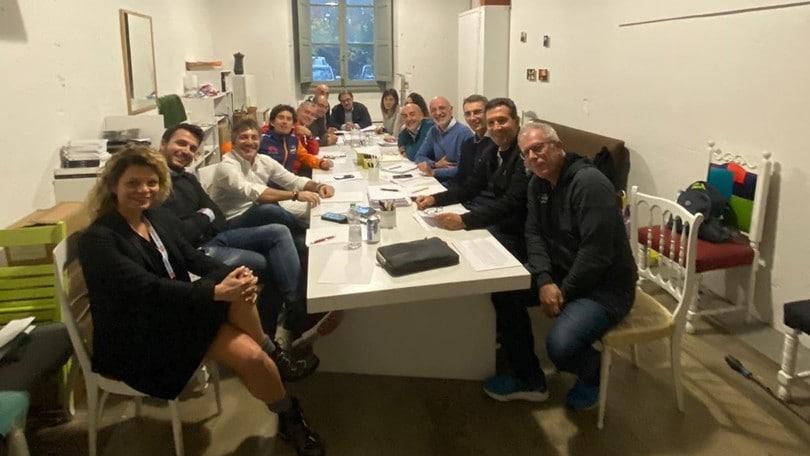 Bambini, staffette e riunioni: quante cose all'Asics Firenze Marathon