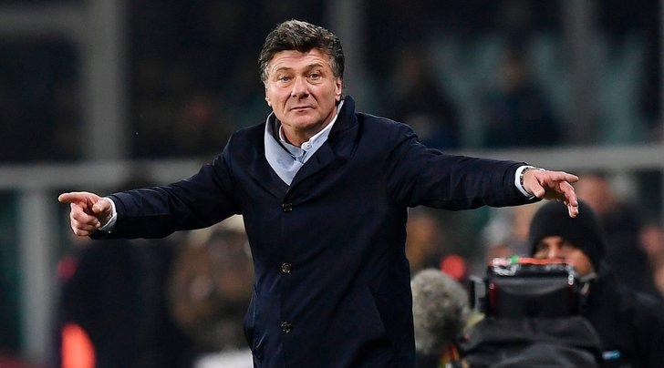 Torino, ecco cosa rischia Mazzarri