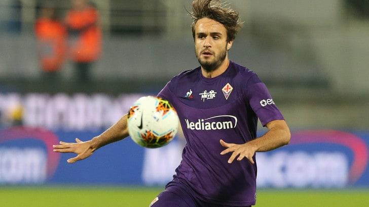 Fiorentina, Ranieri ha rinnovato: ufficiale