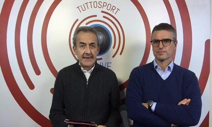 Prima di tutto. La Juve si gode Dybala e De Ligt. Il mondo applaude Joao Felix nuovo Golden Boy