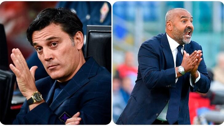 Diretta Fiorentina-Lecce ore 20.45: come vederla in tv e probabili formazioni