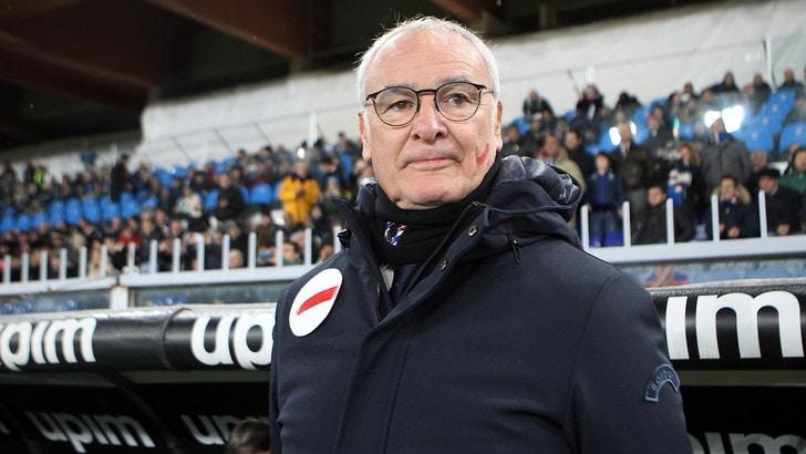 Diretta Cagliari-Sampdoria ore 20.45: formazioni ufficiali e dove vederla in tv