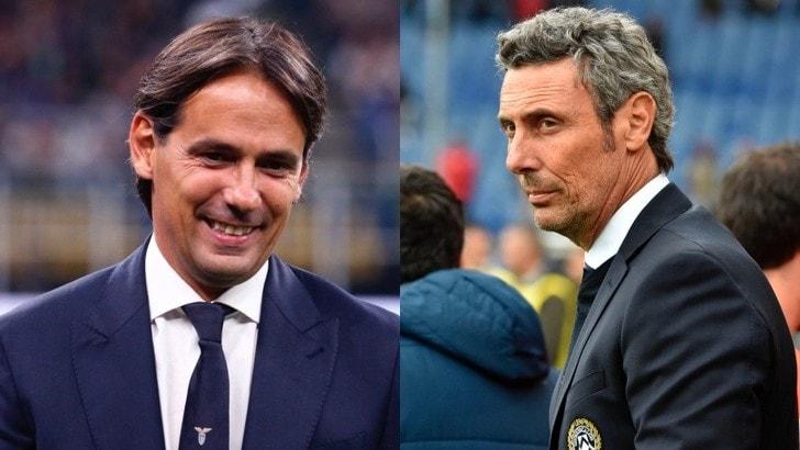 Diretta Lazio-Udinese ore 15: come vederla in tv e formazioni ufficiali