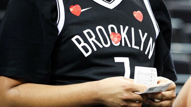 La NBA e i Brooklyn Nets: ecco come assistere a un match al Barclays Center