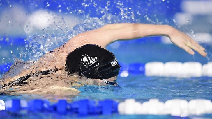 Europei di Nuoto 2022: sarà Roma a ospitarli