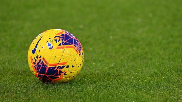 Coppa Italia Primavera, Roma-Napoli: cambia l'orario