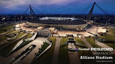 https://cdn.tuttosport.com/images/2019/12/05/103824668-5735a31b-a2ec-42ca-bc1c-41b153644e8a.jpg