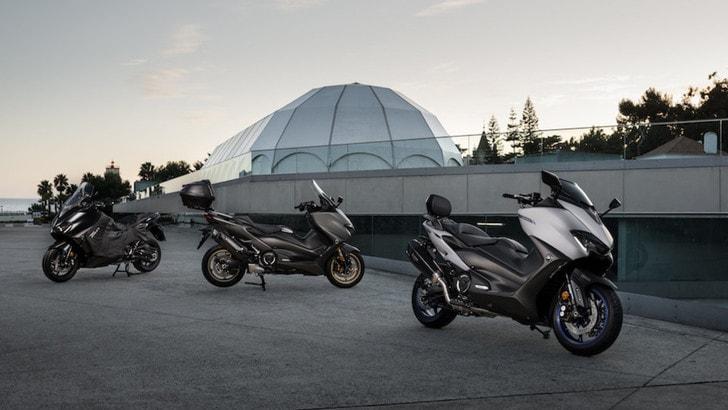 Assicurazione Scooter e Moto: con la RC familiare possibile risparmio sul premio