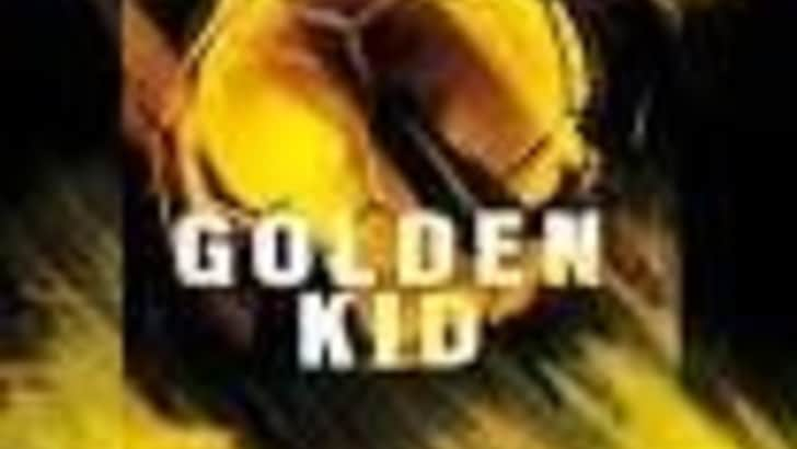 Continua la corsa al Golden Kid!