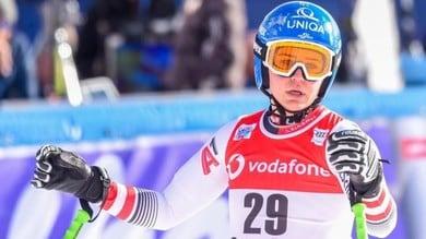 Coppa Europa, Fest si aggiudica la combinata alpina in Norvegia
