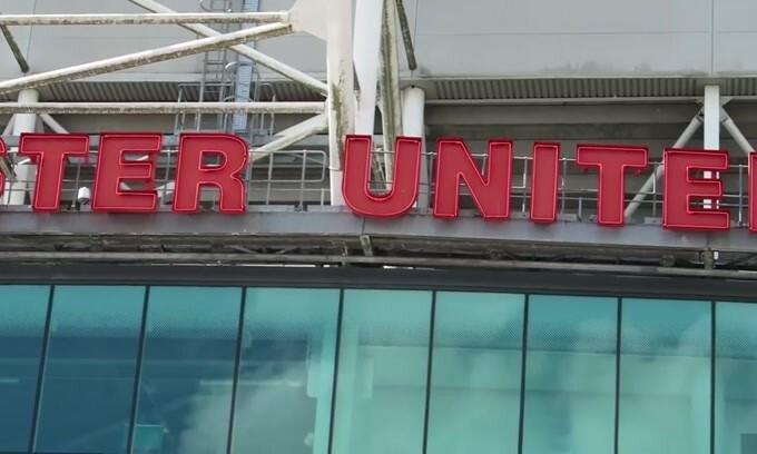 Manchester United, Pogba vuole lasciare i Red Devils