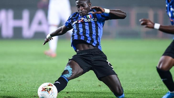 Primavera l'Atalanta vince 3-0 sul campo del Genoa