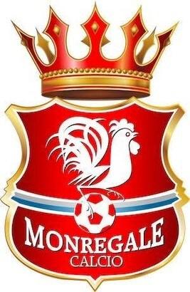 Dimissioni shock in casa Monregale!