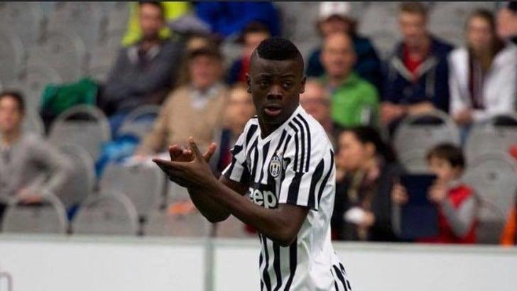 L'ex Pozzomaina Gozzi convocato da Sarri per Bayer Leverkusen-Juventus
