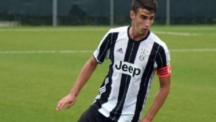 L'ex Saluzzo Simone Muratore debutta in Champions League!