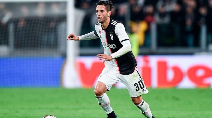 Juve, c'è Bentancur con l'Udinese. Al centro della difesa tornano Bonucci e De Ligt