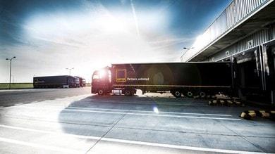 MV Agusta, GEFCO nuovo partner per la logistica